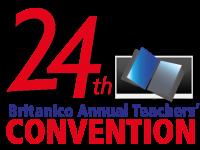banner_banner logo